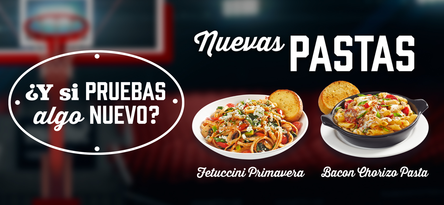 banner_pastas