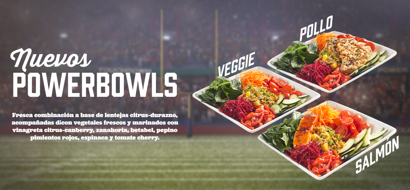 banner_powerbowls