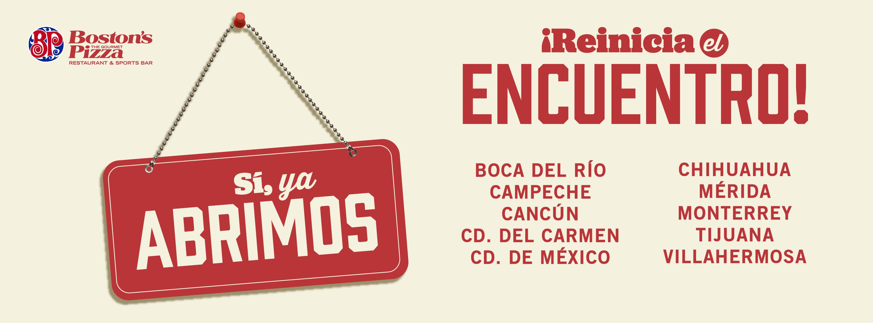 reinicia_encuentro